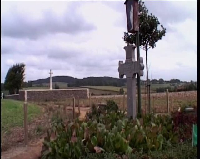 PEACE II: International School for Peace Studies - Video 2 of 2
