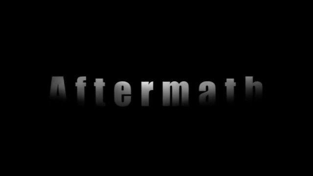 PEACE III: Aftermath Ireland - Belfast Launch
