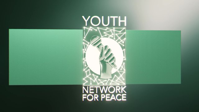 PEACE IV: Youth Network for Peace